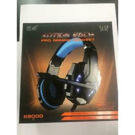 Kotion Each pro gaming headset G9000