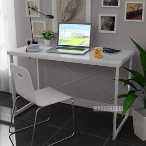 ifurniture Warehouse Sale --Computer Desk starts from $59