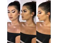 Mac Makeup Artist Prom, Party, Wedding /Bridal, Occasion, Makeup Bookings in London and Surrounding