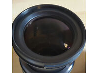 Olympus M.Zuiko Lens 12-40mm f2.8