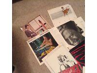 Robert Palmer Original Vinyl