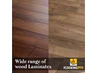 Only £3.99m²   Quality Low Price Carpet, Laminate and Vinyl Fitting and Sales   Guaranteed Cheapest