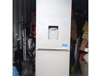 Beko Fridge Freezer 60/40