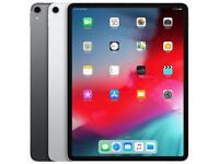 Apple iPad Pro 3rd gen 11inch 256gb 512gb like new box