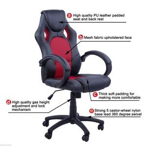 OFFICE CHAIRS OFFICE CHAIR LOWEST PRICE NATIONWIDE ! STARTING AT $69.95 EACH ! WE SELL THOUSANDS OF CHAIRS A YEAR !
