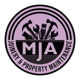 MJA JOINERY & PAINTING & DECORATING