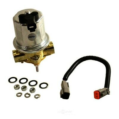 Lift Pump fits 1998-2002 Dodge Ram 2500 Ram 2500,Ram 3500  BD DIESEL