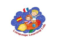 Teach your child Spanish as a second language!