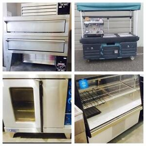 HUGE RESTAURANT EQUIPMENT SALE ON NOW!! DON'T MISS OUT!!