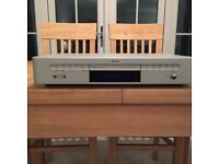 Arcam Solo Neo sound system - excellent condition, fantastic sound