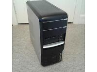 Micro-ATX PC Computer Case - need gone
