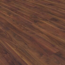 Special Opening Offer On A Huge Range Of Quality Laminate Flooring
