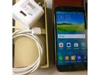Samsung galaxy s5 16gb unlocked .