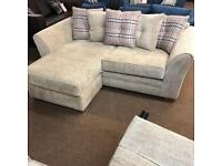 Sofa, Arm Chairs, Leather and fabric sofas, recliner sofa, 3+2 sofa, Corner sofa & swirling chairs H
