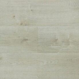 Laminate Flooring ALPINA FLOOR Imperial AC5 12mm *Sherwood Oak*