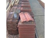 Roofing tiles for sale