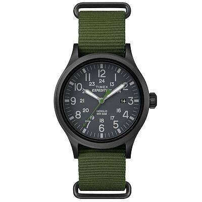 Timex TW4B04700, Men's