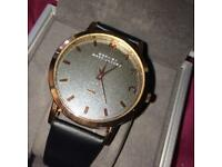 MARC Jacobs watch WOMENS