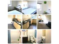 Rent / letting a room £85 per week