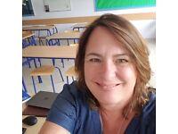 English Tutor Leeds - KS3, GCSE, A Level Literature and Adults