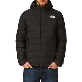 NORTH FACE COATS SIZES M/L/XL AVAILABLE