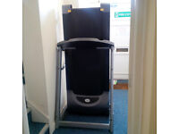 Treadmilll in excellent condition