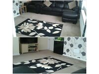 Large 2 Bed End of Terrace House
