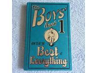 Book bundle (mint condition)
