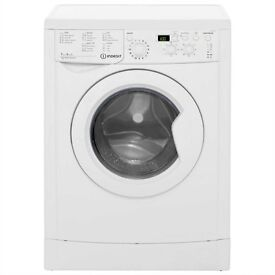 Indesit Washer Dryer- Brought new 3 months ago - Excellent Condition