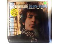 Bob Dylan Box set