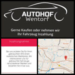 BMW X5 xDrive40d M Sport 7-Sitze+Night+Fond+LED+Comf