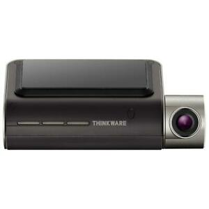 Thinkware F800 1080p Dashcam with Super Night Vision & WiFi - BRAND NEW SEALED - Clearance Sale