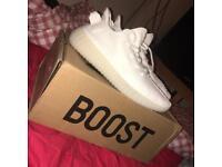 Yeezy Boost 350v2 Adidas