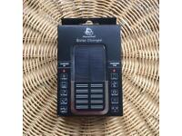 Powerbee Solar Phone Charger