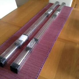 CURTAIN POLES FOR SALE