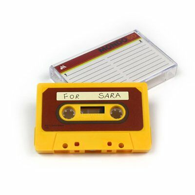 For Sara Back Up Master Cassette Mondo Over the Garden Wall IN HAND SHIP FAST