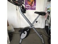 EXERCISE BIKE SOUTH EAST LONDON