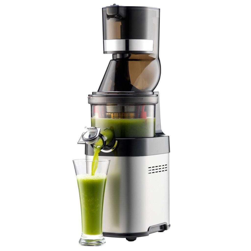 Kuvings CS600 Cold Press Juicer Chef
