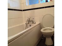 SINGLE ROOM..Leyton E10 7JS.. £115pw (ALL BILLS INCLUDED) AVAILABLE NOW!!