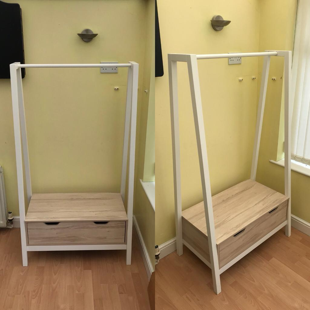 159323dea129f Mamas and papas Lawson hanging rail | in Hull, East Yorkshire ...