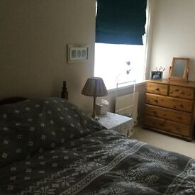 Lovely Double Room for rent in friendly house Shoreham-by-Sea