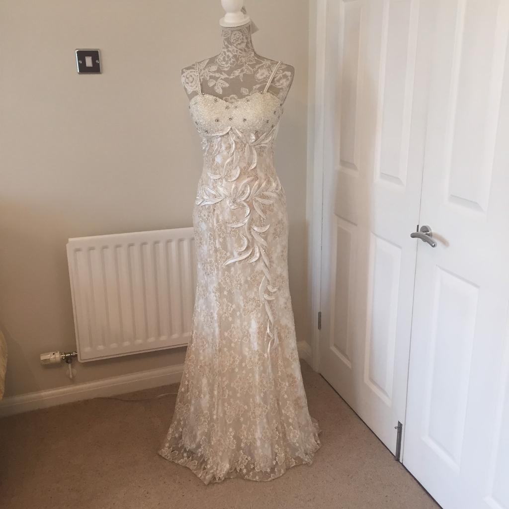 b655ef078972e0 Prom Evening Wedding Dresses