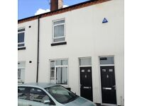 2 bedroom house in REF:1253 | Canada Street | Manchester | M40