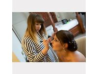 Laura Adams Qualfied Makeup Artist: Bridal/Beauty, Fashion, Face painting, Editorial.