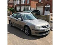 Saab 9-3 93 2.0 Turbo Aero Automatic - Open To Offers