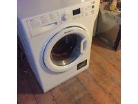 Good Quality Washing Machine for sale