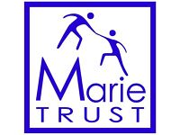 Head Chef - Training Kitchen @ The Marie Trust, a Homeless Day Centre in Glasgow City Centre