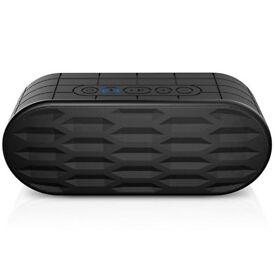 ITgut® Waterproof IPX5 Wireless speaker