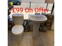 £99 on offer