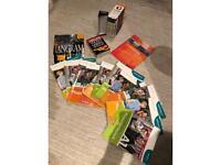 German Language Books